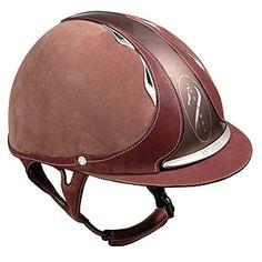 890 dollars for a custom Antares Helmet!