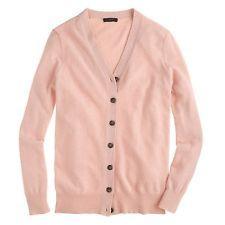 V-neck cardigan sweater 09160 xx