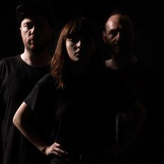 """mtv:  """" """"chvrches 