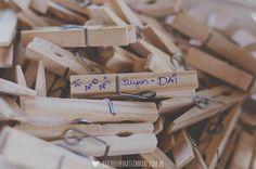Chá de panela Parisiense da Naila | Blog do Casamento