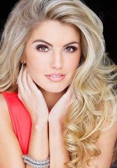 Pageant Question of the Day: Good Candidates   http://thepageantplanet.com/questions/pageant-question-of-the-day-good-candidates/