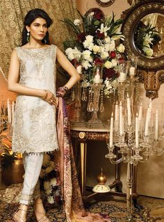 ZarQash ZQ 8 STARRY SPRINKLES Bel Amour 2016 Price in Pakistan famous brand online shopping, luxury embroidered suit now in buy online & shipping wide nation.. #zarqash #zarqash2016 #bridal #pakistanibridalwear #brideldresses #womendresses #womenfashion #womenclothes #ladiesfashion #indianfashion #ladiesclothes #fashion #style #fashion2017 #style2017 #pakistanifashion #pakistanfashion #pakistan Whatsapp: 00923452355358 Website: www.original.pk