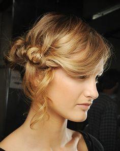 Shoulder Length Curly Hair Updo : Breathtaking Shoulder Length Curly Hair Updo Medium Length Hairstyles Updos Refresh Design Studio Model Idea