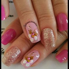 nails how to Cute Nails, My Nails, Healthy Filling Snacks, Homemade Black, Dinners For Kids, Cute Nail Designs, Food Network Recipes, Pedicure, Nail Colors
