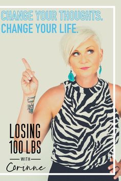 2017 Prayer, Lose 100 Pounds, Stop Overeating, Water Fasting, Bariatric Surgery, Need To Lose Weight, Workout Rooms, Weight Loss For Women, Self Improvement