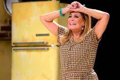 Susana Vieira garante: 'O subúrbio me adora e a Zona Sul me inveja' #Atriz, #Comédia, #Críticas, #Espetáculo, #Foto, #Gente, #Globo, #Hoje, #M, #Noticias, #RioDeJaneiro, #Sasha, #Série, #Sucesso, #Teatro, #Tv, #TVGlobo, #Xuxa http://popzone.tv/2017/05/susana-vieira-garante-o-suburbio-me-adora-e-a-zona-sul-me-inveja.html