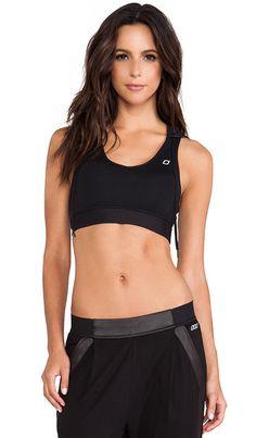 957d2fd2f82d3 1642 Best Sportwears sport bra running wears sportshoes activewears ...