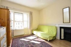 1 bedroom flat for sale in Buckland Crescent, Belsize Park NW3 - 29858201