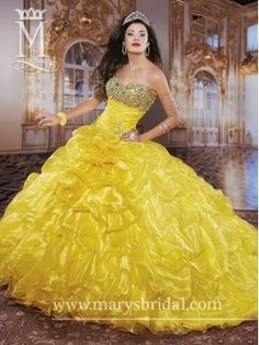 8d31308c845 Discount 2014 Marys Quinceanera Dresses Style MAYS016 Robe Longue