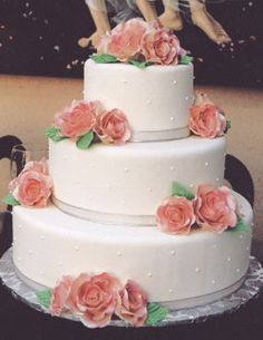 The Cakemaker - Cakes for All Occasions