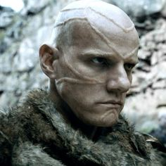 thenns game of thrones - Google Search