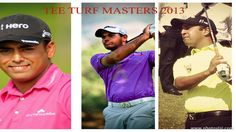 India Golf: Tee turf masters 2013 - Golfingindianhttp://golfingindian.com/news_posts/india-golf-tee-turf-masters-2013/