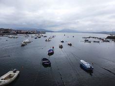 Bahía de Santoña 2