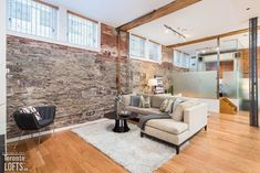 Home taken off the market on October View homes for sale near 101 - 915 King Street W Toronto, or learn if this home sold today! Toronto Lofts, Downtown Toronto, Queen Street West, Lofts For Rent, Exposed Concrete, Rental Listings, Condos For Sale, How To Level Ground