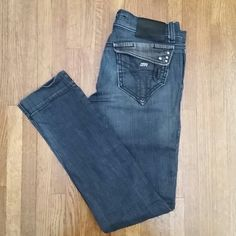 "Selling this ""Miss Sixty Binky skinny jeans"" in my Poshmark closet! My username is: janeenieb. #shopmycloset #poshmark #fashion #shopping #style #forsale #Miss Sixty #Denim"