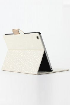 glitter-geo-pattern-carrying-case-for-ipad-air