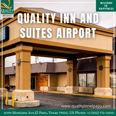 Hotel Stay, International Airport, Mall, Hotels, Texas, Website, Amazing, Texas Travel, Template