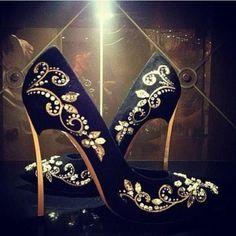 Vous êtes déjà inscrit à La Lettre Santé Nature Innovation de Jean-Marc Dupuis ! Sapatos De Festa, Sapatos Chiques, Sapatos Para Garotas, Sapatos De Grife, Sapatos De Noiva, Sapatos De Casamento, Sapatos Bonitos, Sapatos Fashion, Sapatos Para Mulheres