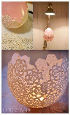15 pomysłów na wykorzystanie balonów, o których nie miałeś pojęcia! | Vertigo.com.pl
