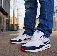 Celeb Sneaker Game  Lebron James Wearing Nike LeBron 7  HWC ... 845d6ec5f