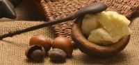 DIY Cocoa and Shea Butter Deodorant | Food For Thought | Slow Food International - Good, Clean and Fair food.