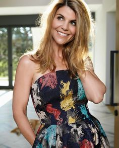 Whatever happened to predictability? The milkman, the paperboy,.the evening TV? As the holidays roll around and it seems as though audience. Becky Full House, Candance Cameron Bure, Aunt Becky, House Star, Erin Krakow, Lori Loughlin, Kate Jackson, Flora, Beautiful Actresses