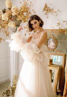 Dream Wedding Dresses, Bridal Dresses, Wedding Gowns, Flower Girl Dresses, Girls Dresses, Dream Dress, Wedding Bride, Decoration, Marie