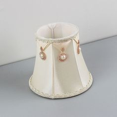 Cheap small table lamp shades, Buy Quality lamp cover directly from China lamp shade Suppliers: Wall lamp cover, small table lamp shades, E27