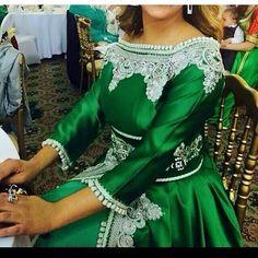 Collection excellence & prestige du caftan marocain 2016 & takchita de luxe en vente sur mesure au prix pas cher sur notre boutique en ligne