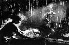 Pedro Martinelli Pedro Martinelli, Olivia Parker, Black And White Photography, Brazil, Painting, Image, Fotografia, Dorothea Lange, Black White Photography