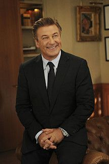 Alec Baldwin: Alec's reasons for going vegan are threefold: his love of animals, his personal health, and the environment.