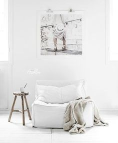obwohl das meiste im loft noch sehr provisorisch ist wollte ich auch in diesem jahr etwas. Black Bedroom Furniture Sets. Home Design Ideas