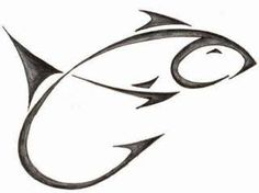 Resultado de imagen de logo club pesca