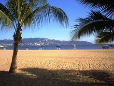 Cremas solares ecológicas: Dí sí al Sol ¡pero protege tu piel! | Blog FontDeVida