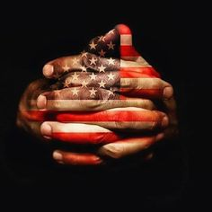 Pray for the United States - Decision America 2016 Tour Pray For America, I Love America, God Bless America, America 2, Praying For Our Country, Pledge Of Allegiance, Dark Thoughts, Thing 1, Pray For Us