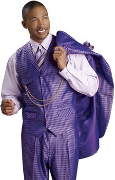 Best Men Silver Sequin Slim Fit Dress Suits Tuxedo Wedding Prom ...
