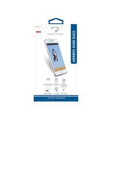 vivitar lithium 10 000mah power bank tech products lg glass