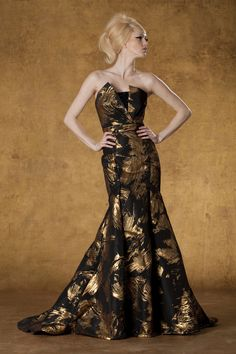 Endymion evening gowns on pinterest gianni bini dillards and tony