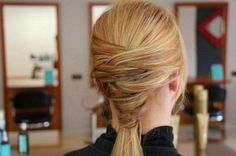 Laura Biagiotti, Bobby Pins, Hair Accessories, Long Hair Styles, My Style, Beauty, Ideas, Facebook, Twitter