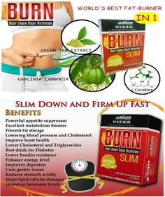 Nutrition Guide To Lose Weight Info: 9385491486 Nutrition And Mental Health, Strawberry Nutrition Facts, Nutrition Guide, Nutrition Education, Health And Wellness, Complete Nutrition, Best Fat Burner, Metabolism Booster, Get Skinny