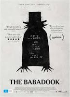 Jennifer Kent brings us her latest horror movie from Australia to scare little children worldwide with The Babadook. I saw the movie trailer and The Babadook lo. Best Horror Movies, Scary Movies, Great Movies, Real Horror, Creepy Horror, Movies Free, Love Movie, I Movie, Horror Movie Posters