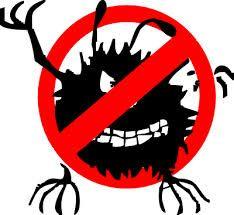 Entfernen KRUT1NEWS.RU: Schnelle zu löschen KRUT1NEWS.RU vom Computer | Entfernen Malware PC  http://www.entfernen-malware.com/blog/entfernen-krut1news-ru-schnelle-zu-loschen-krut1news-ru-vom-computer
