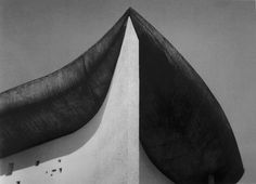 JUDITH TURNER -- PHOTOGRAPHS OF ARCHITECTURE