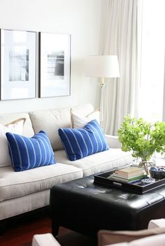 kerrisdale design   ... classic i also adore karla of kerrisdale design and the lovely janis