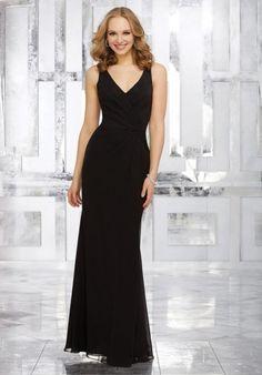 bfc8114c2292 65 Best Mori Lee Bridesmaids Dresses images in 2019 | Alon livne ...