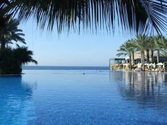 Lopesan Costa Meloneras Resort, Spa & Casino, Gran Canaria