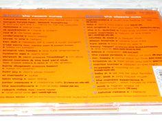 dupla cd 1500ft