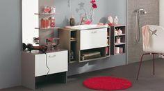 Elegant-Gray-Bathroom-Designs-for-a-Modern-Ambience