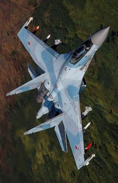 Military Jets, Military Weapons, Military Aircraft, Airplane Fighter, Fighter Aircraft, Air Fighter, Fighter Jets, Su27 Flanker, Naval
