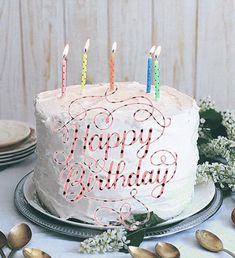 Free Happy Birthday gifs, fancy and funny animated Birthday gif wishes to send. Birthday Wishes Cake, Happy Birthday Wishes Images, Happy Birthday Celebration, Happy Birthday Flower, Happy Birthday Video, Happy Birthday Pictures, Birthday Blessings, Happy Birthday Greetings, Birthday Gifs